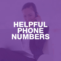 HelpfulNumbersPurple200a