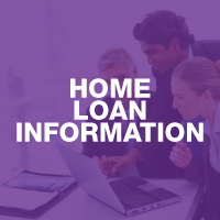 LoanInformationPurple200a