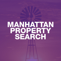 ManhattanMLSPropertySearchPurple200a