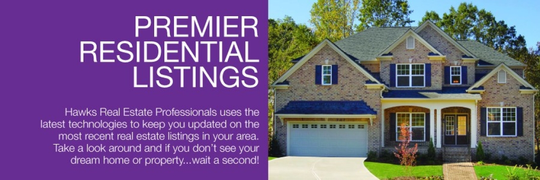 SliderPremierResidentialListings